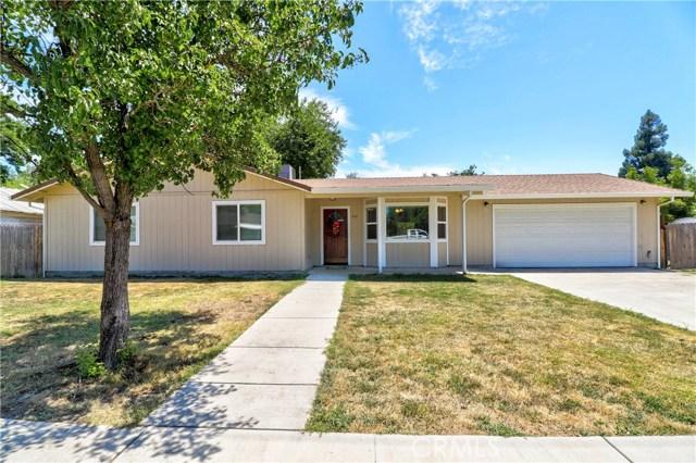 419 Aleut Street, Biggs, CA 95917