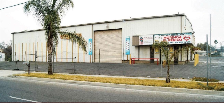 15492 Slover Avenue, Fontana, CA 92337