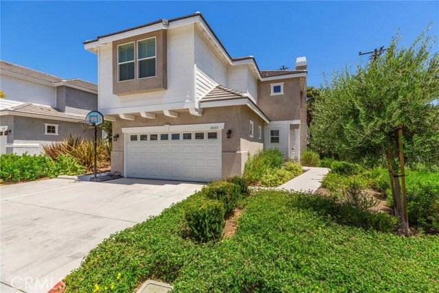 10313 Hacienda Street, Bellflower, California 90706, 4 Bedrooms Bedrooms, ,2 BathroomsBathrooms,Single Family Residence,For Sale,Hacienda,PW20158187