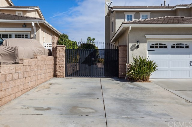 41120 Chemin Coutet, Temecula, CA 92591 Photo 5