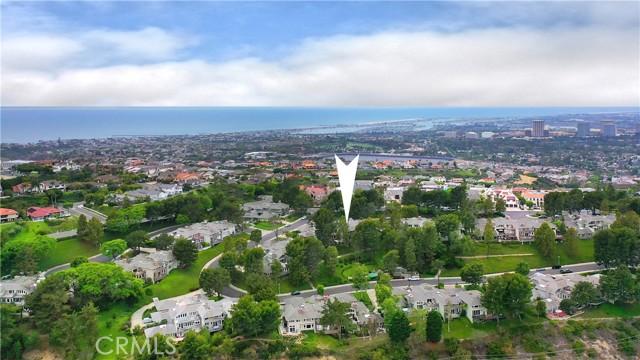 8. 2 Salzburg Newport Beach, CA 92660