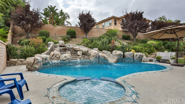 One of New Listing Corona Homes for Sale at 1692  Tamarron Drive