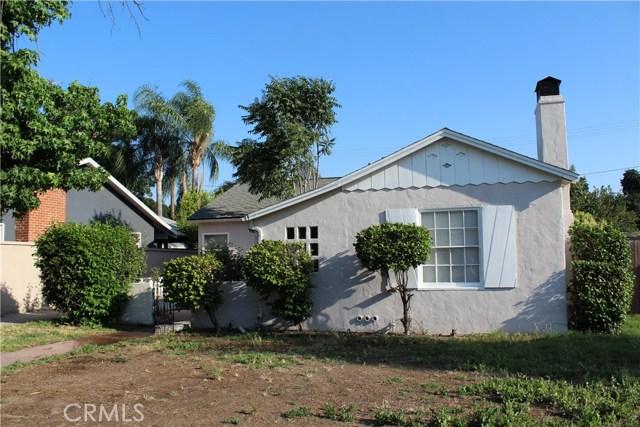 649 W 27th Street, San Bernardino, CA 92405