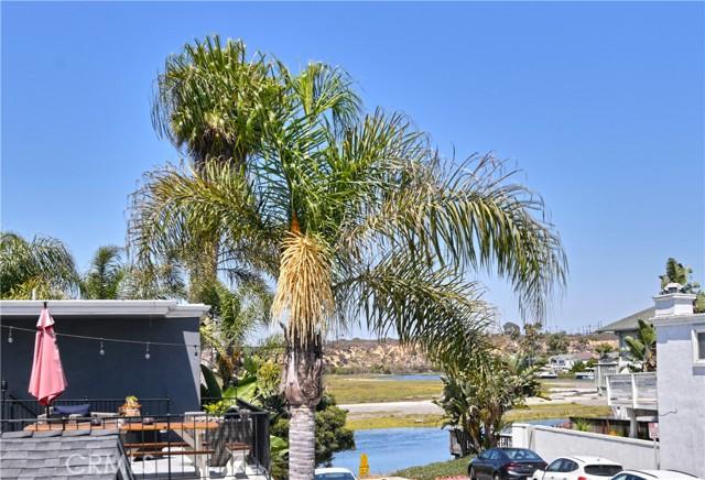 215 Grant Street, Newport Beach, CA 92663