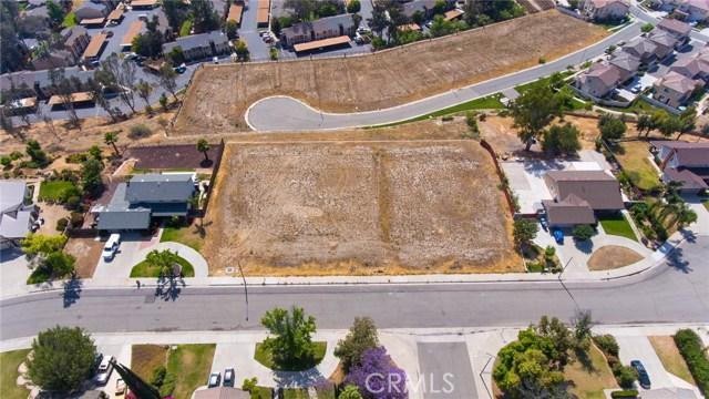 1494 Cedarhill Drive, Riverside, CA 92507
