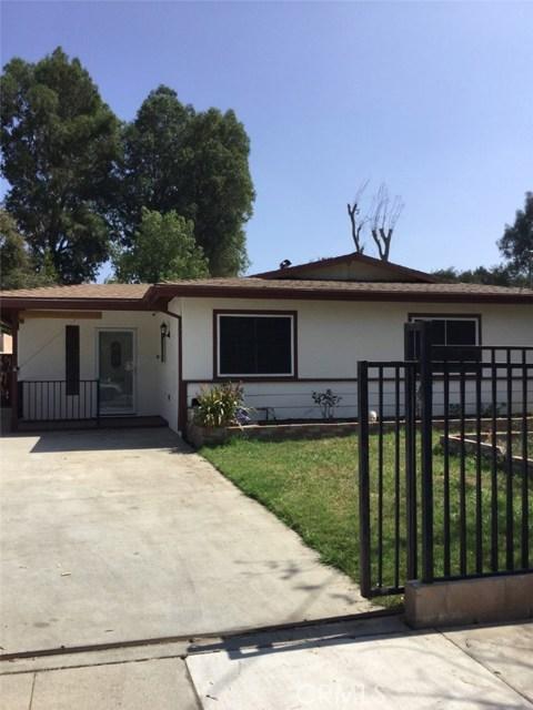 1742 Glen Avenue, Pasadena, CA 91103