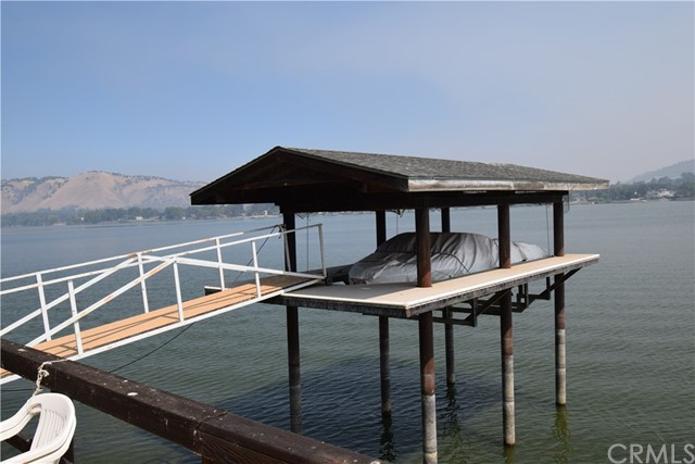5150 Panorama Rd, Lower Lake, CA 95457 Photo