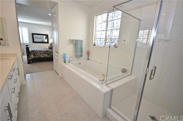 39041 New Meadow Dr, Temecula, CA 92591 Photo 33