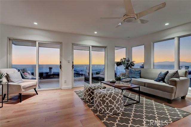 3606 Manhattan Avenue, Manhattan Beach, California 90266, 3 Bedrooms Bedrooms, ,3 BathroomsBathrooms,For Sale,Manhattan,SB20088525