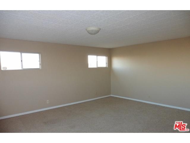 57524 Reche Rd, Landers, CA 92285 Photo 6