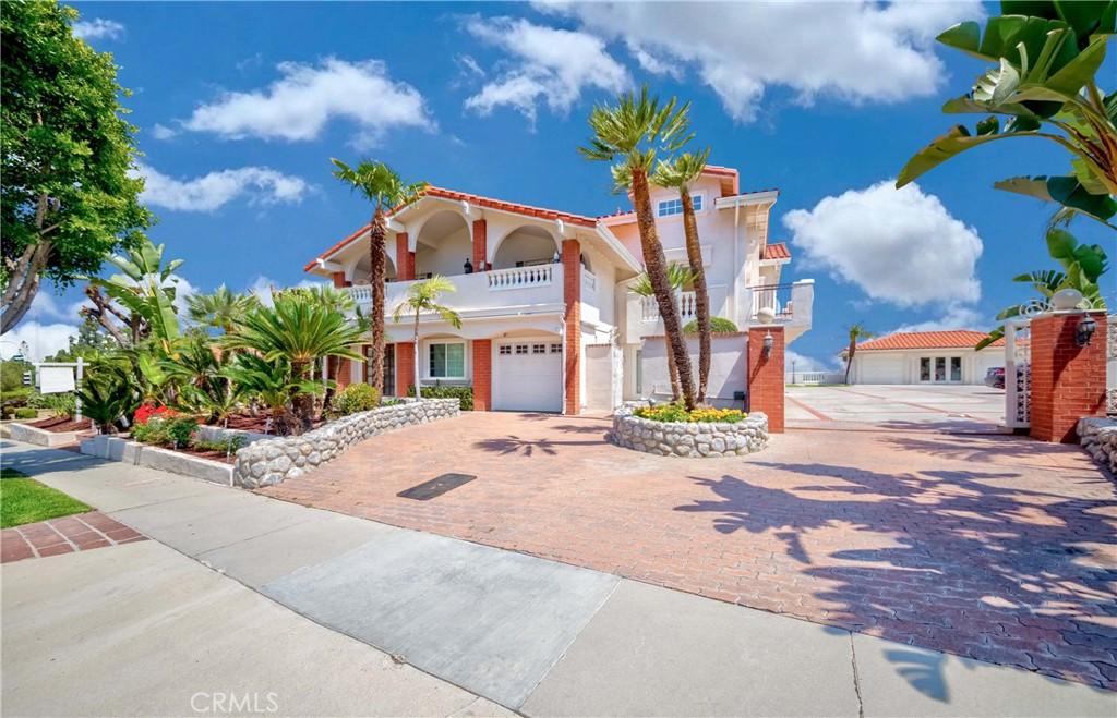Photo of 1041 Sandlewood Avenue, La Habra, CA 90631