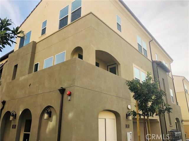 928 E Twill Court, Anaheim, CA 92802
