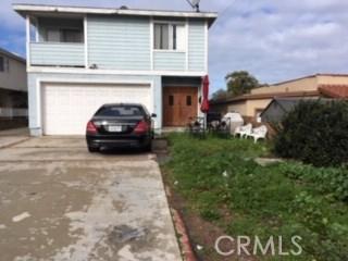 18323 Burin Avenue, Redondo Beach, California 90278, 4 Bedrooms Bedrooms, ,2 BathroomsBathrooms,For Rent,Burin,SB19061147