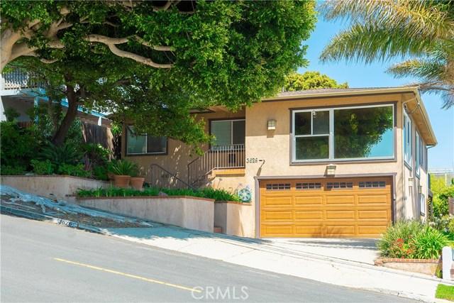 3626 Barbara Street, San Pedro, CA 90731