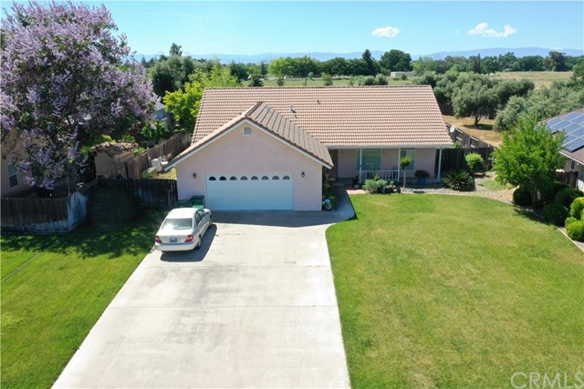 104 Woodhaven Court, Orland, CA 95963