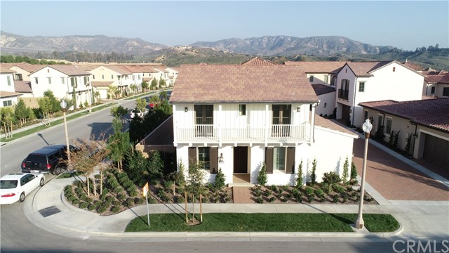 198 Villa Ridge, Irvine, CA 92602 Photo 0