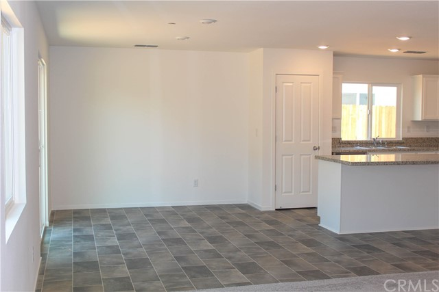 Image 4 of 28 Mineral Way, Oroville, CA 95965