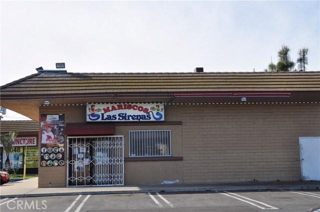 9040 E Slauson Avenue, Pico Rivera, CA 90660