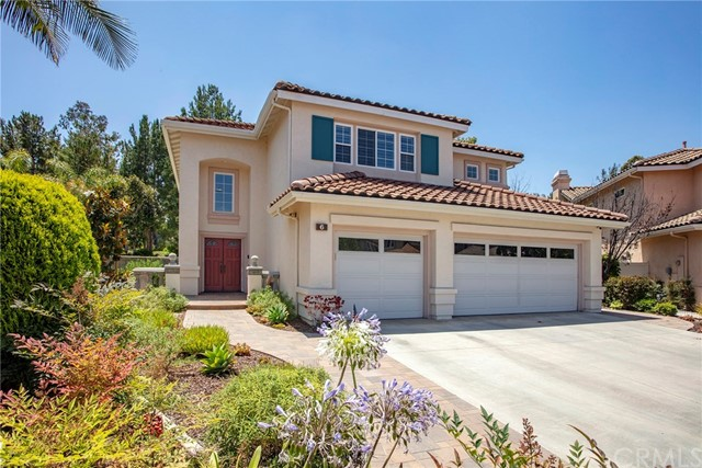 6 Faith, Irvine, CA 92612