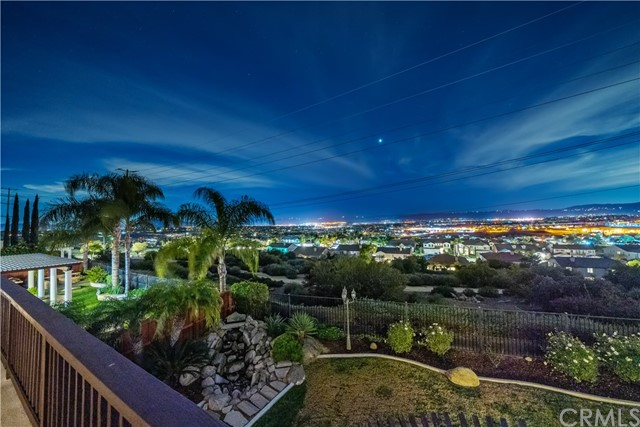 38883 Summit Rock Ln, Murrieta, CA 92563 Photo 48