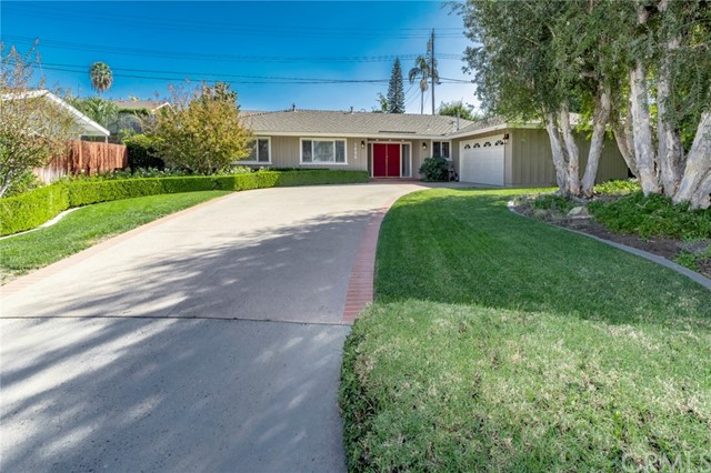 1406 Shadow Lane, Fullerton, CA 92831