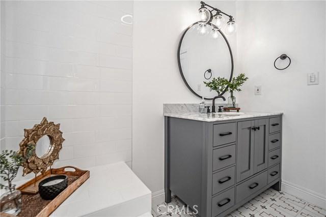902 N Humphreys Av, City Terrace, CA 90022 Photo 10