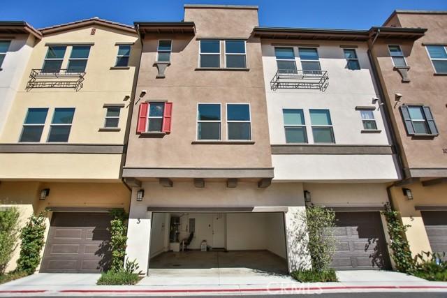 3. 1060 S Harbor Boulevard #3 Santa Ana, CA 92704