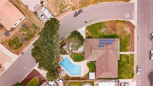 3. 4195 Cedar Avenue Norco, CA 92860