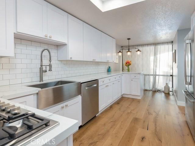 2545 Via Campesina 106, Palos Verdes Estates, California 90274, 2 Bedrooms Bedrooms, ,1 BathroomBathrooms,For Sale,Via Campesina,SB20112596