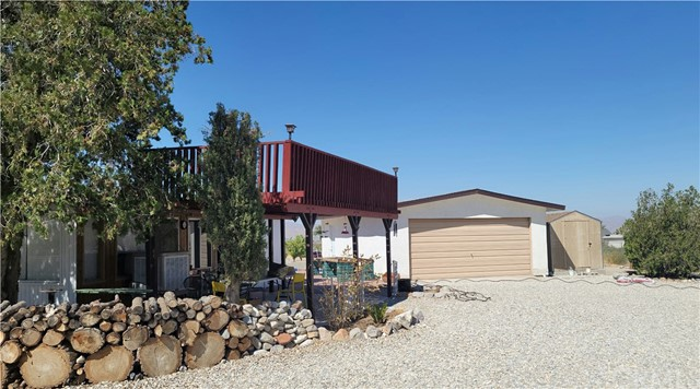 9224 Chickasaw, Lucerne Valley, CA 92356 Photo 11