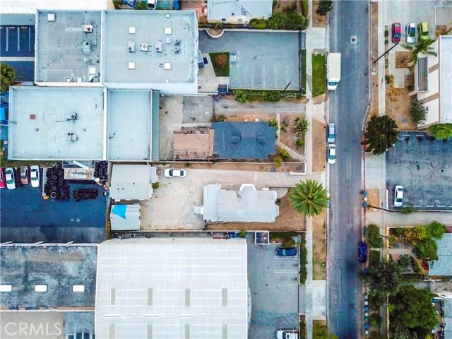 71 Palmetto Dr, Pasadena, CA 91105 Photo 0