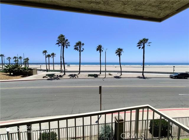 357 E Surfside Drive, Port Hueneme, CA 93041
