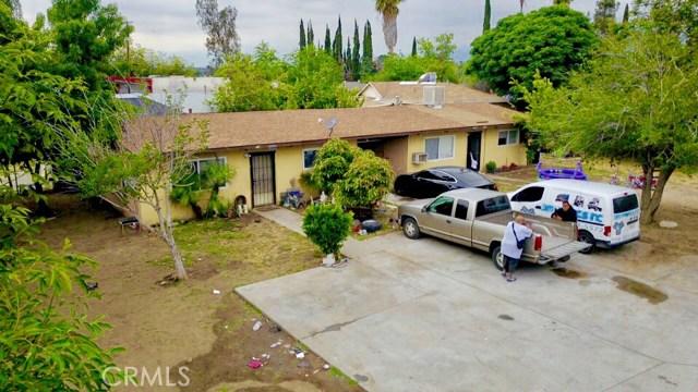 25490 9th Street, San Bernardino, CA 92410