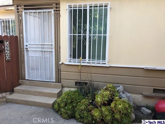 5260 Cahuenga Boulevard, North Hollywood, CA 91606