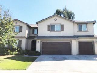 1086 Benedict Circle, Corona, CA 92882