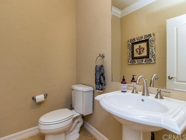 45174 Riverstone Ct, Temecula, CA 92592 Photo 26