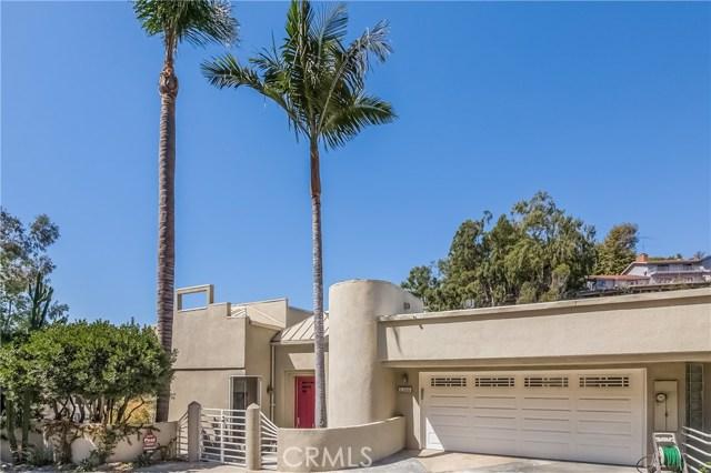 1388 Glen Oaks Bl, Pasadena, CA 91105 Photo 4