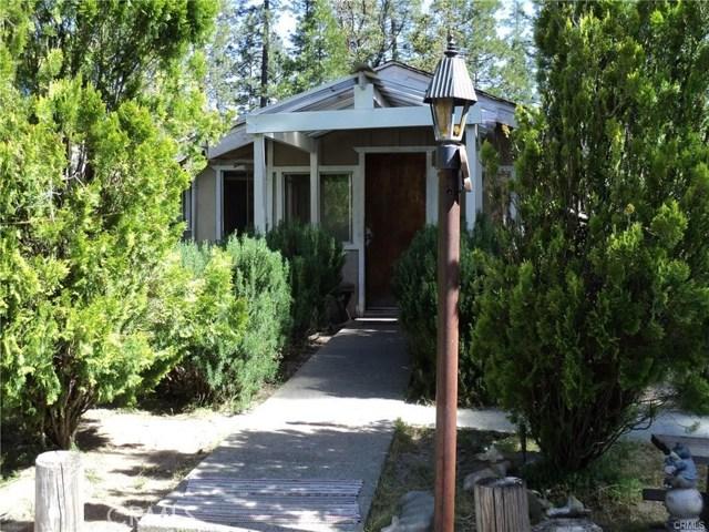 1148 Bald Rock Road, Berry Creek, CA 95916