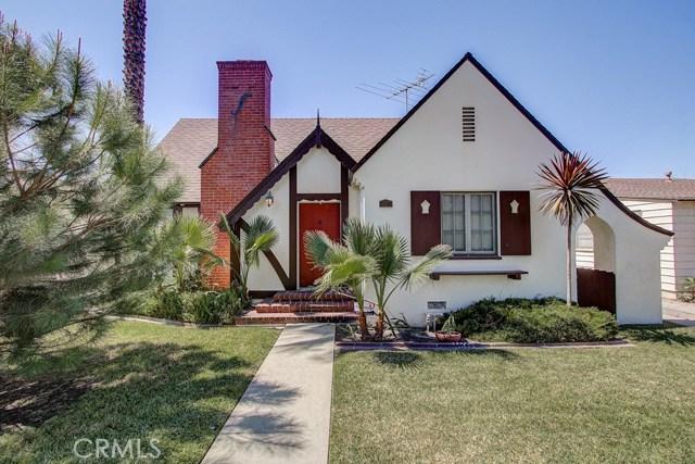 2335 Oregon Avenue, Long Beach, CA 90806