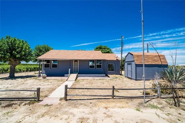 12933 S Cornelia Avenue A, Caruthers, CA 93609