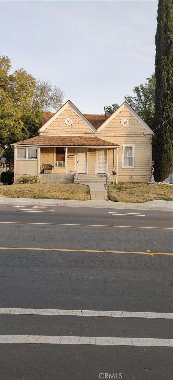 4210 Brockton Avenue, Riverside, CA 92501