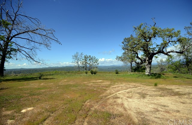 0 Misty Ridge, Raymond, CA 93653
