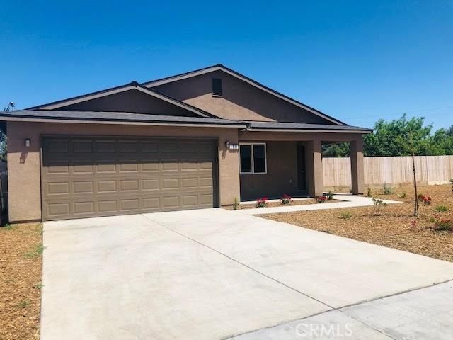 1931 E Lorena Avenue, Fresno, CA 93706