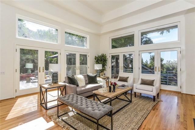 1388 Glen Oaks Bl, Pasadena, CA 91105 Photo 0