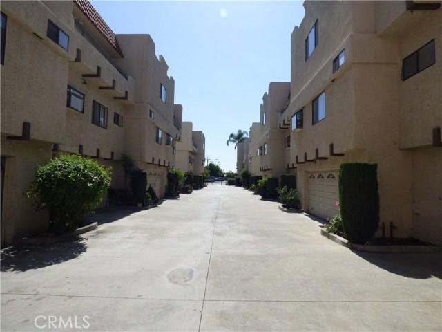 4000 Stewart Avenue 16, Baldwin Park, CA 91706