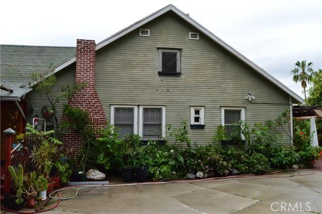 4519 Lowell Avenue, El Sereno, CA 90032