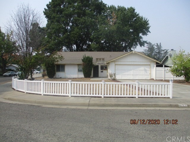 Photo of 2070 Stonybrook Drive, Red Bluff, CA 96080