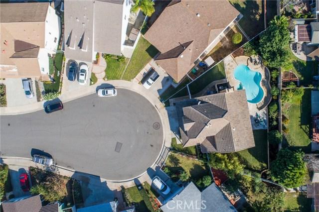 18 Porter, Irvine, CA 92620 Photo 36