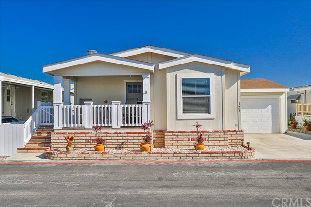 19251 Brookhurst Street 125, Huntington Beach, CA 92646