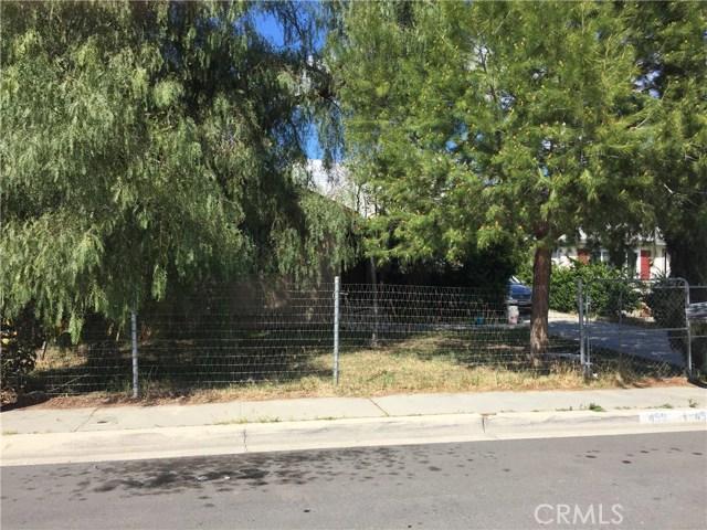 457 W 6th Street, San Jacinto, CA 92583